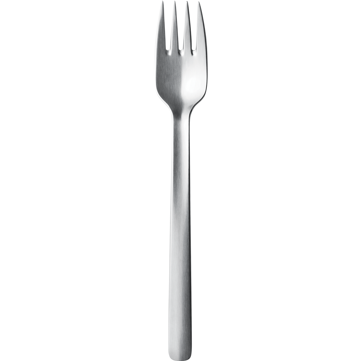 png fork