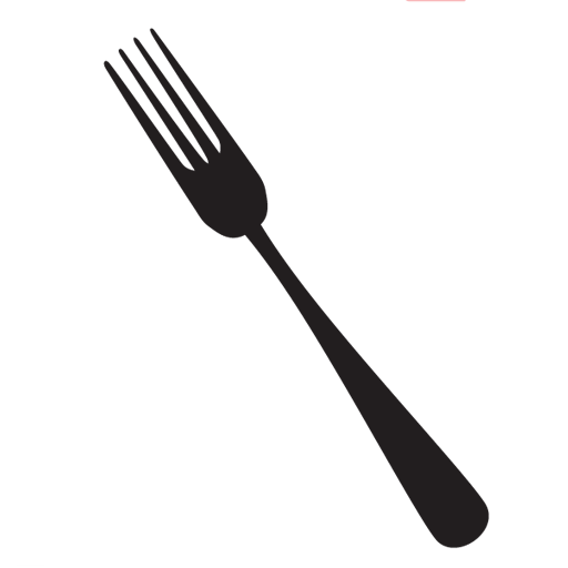 Fork .png. Icon free icons download