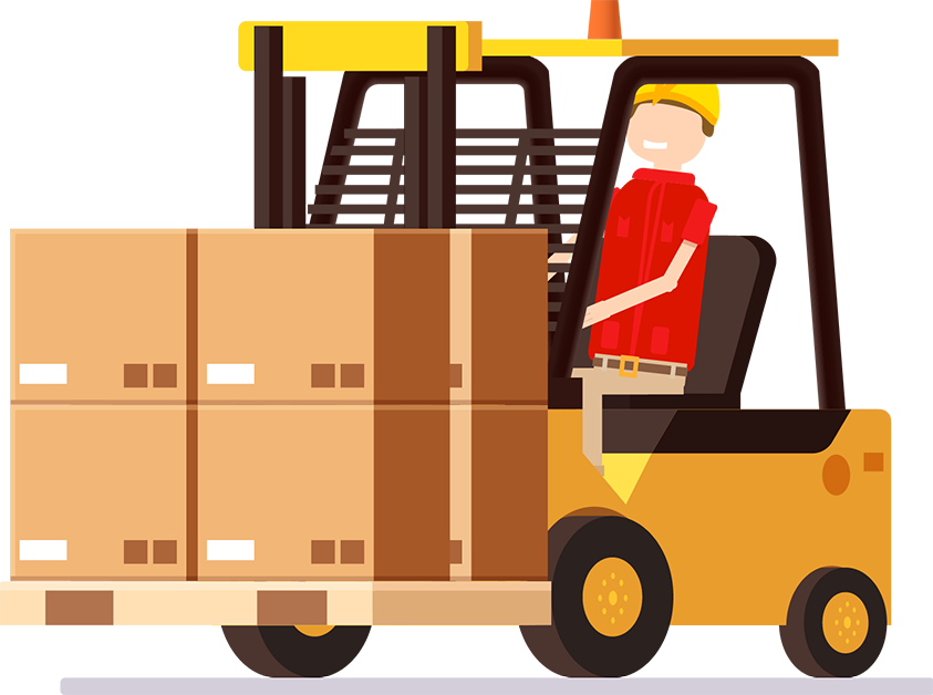 Brisbane skills recognition international. Forklift clipart forklift training clip art royalty free download