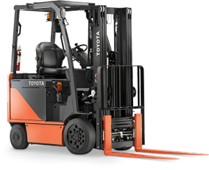 forklift drawing hydraulic schematic
