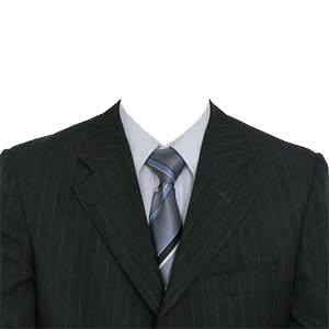 Formal attire for women png. Suit transparent images all