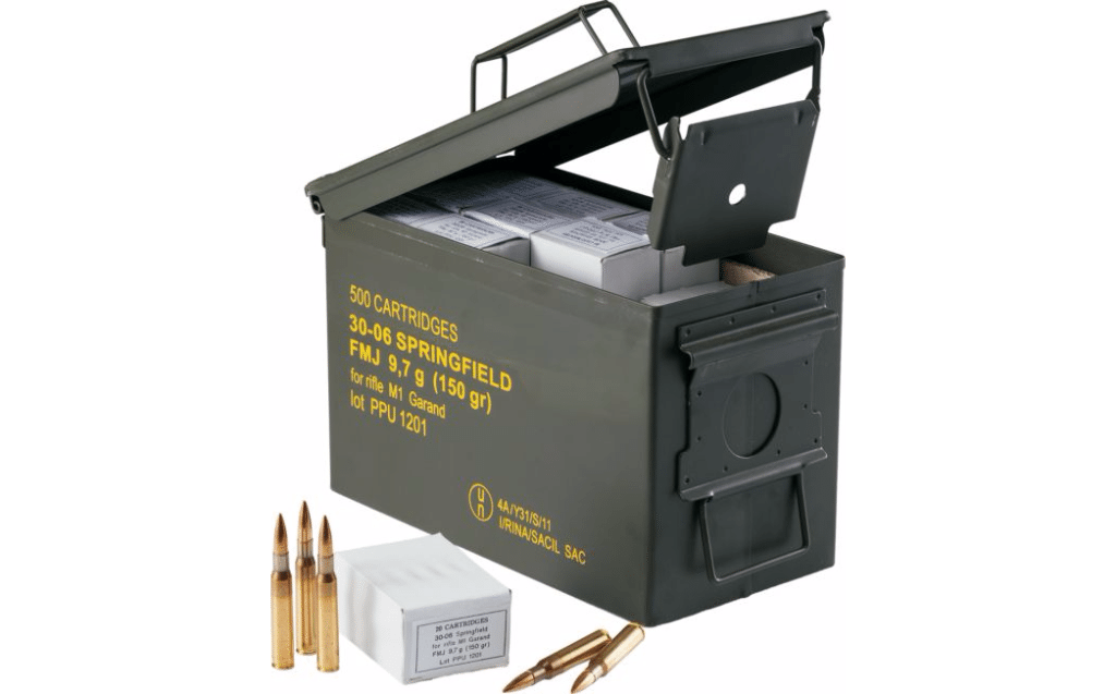 Fortnite ammo crate png. Here s how to