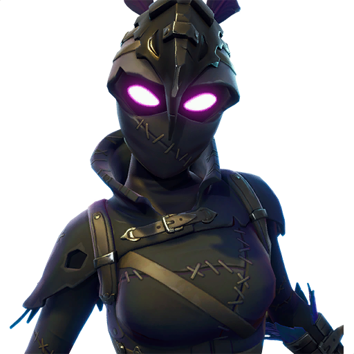raven fortnite png