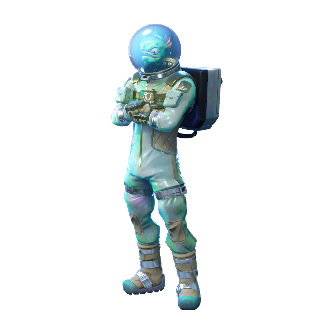 Fortnite clipart transparent background. Hd leviathan png free