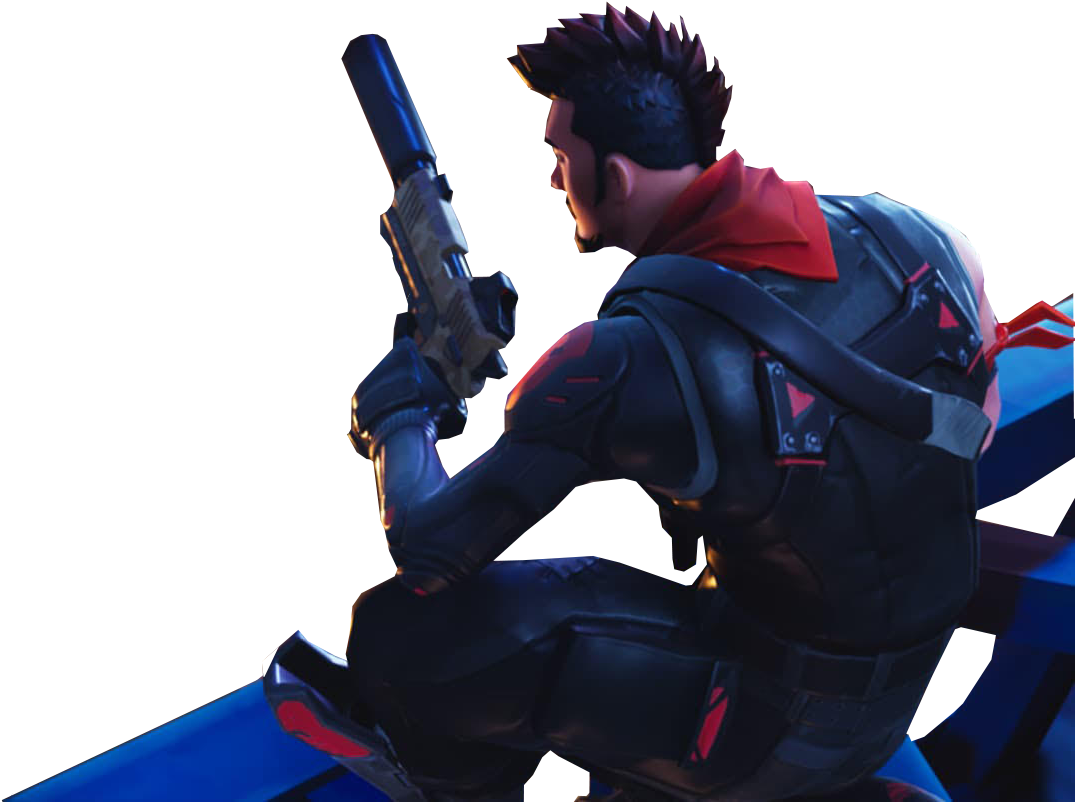 Fortnite background png. Download hd thumbnail filetelescopecamppng