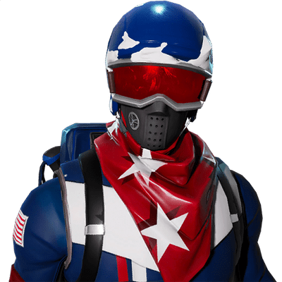 Fortnite clipart character. Transparent png images stickpng