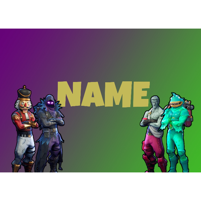 Fortnite background png. Limited time with own