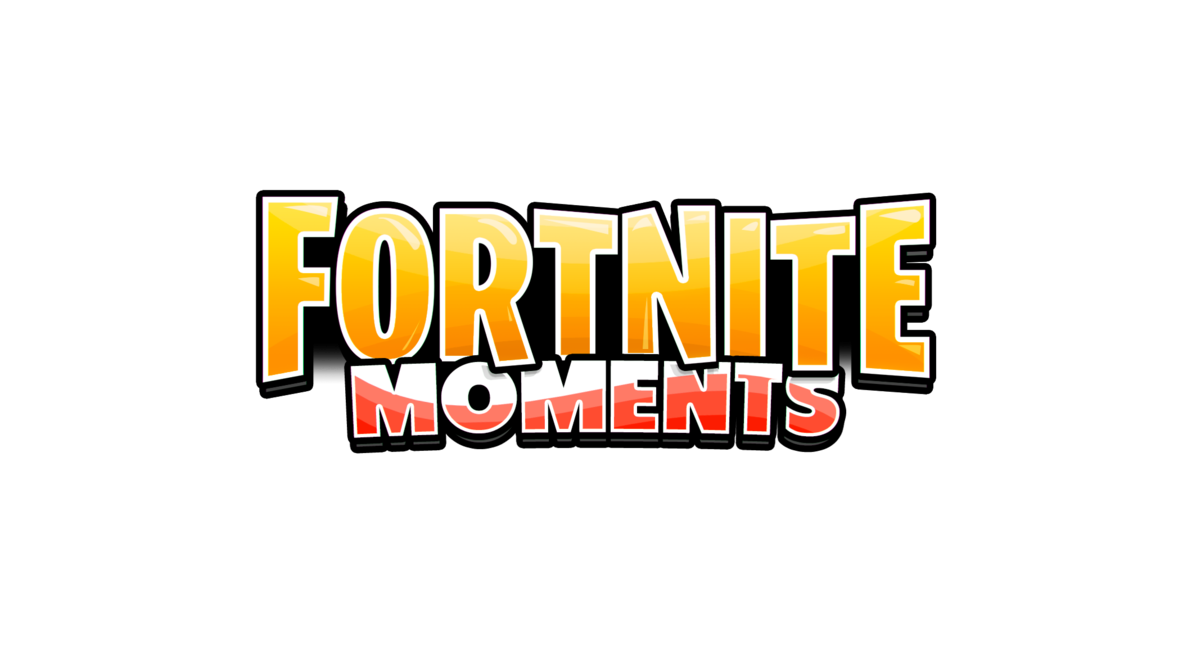Fortnite battle royale logo png. Xbox one video game