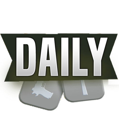 Fortnite battle royale logo png. Daily moments youtube gaming