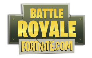 Fortnite battle royale logo png. Images in collection page
