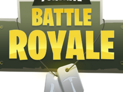 Fortnite battle royale png. The one house challenge