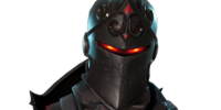 Fortnite black knight png. Image outfit wiki
