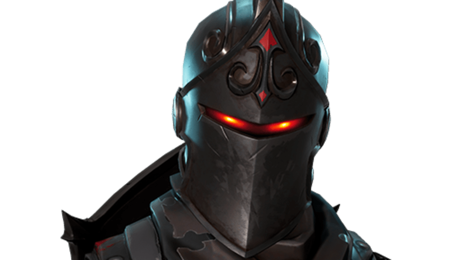 best looking skins. Fortnite black knight png graphic library library