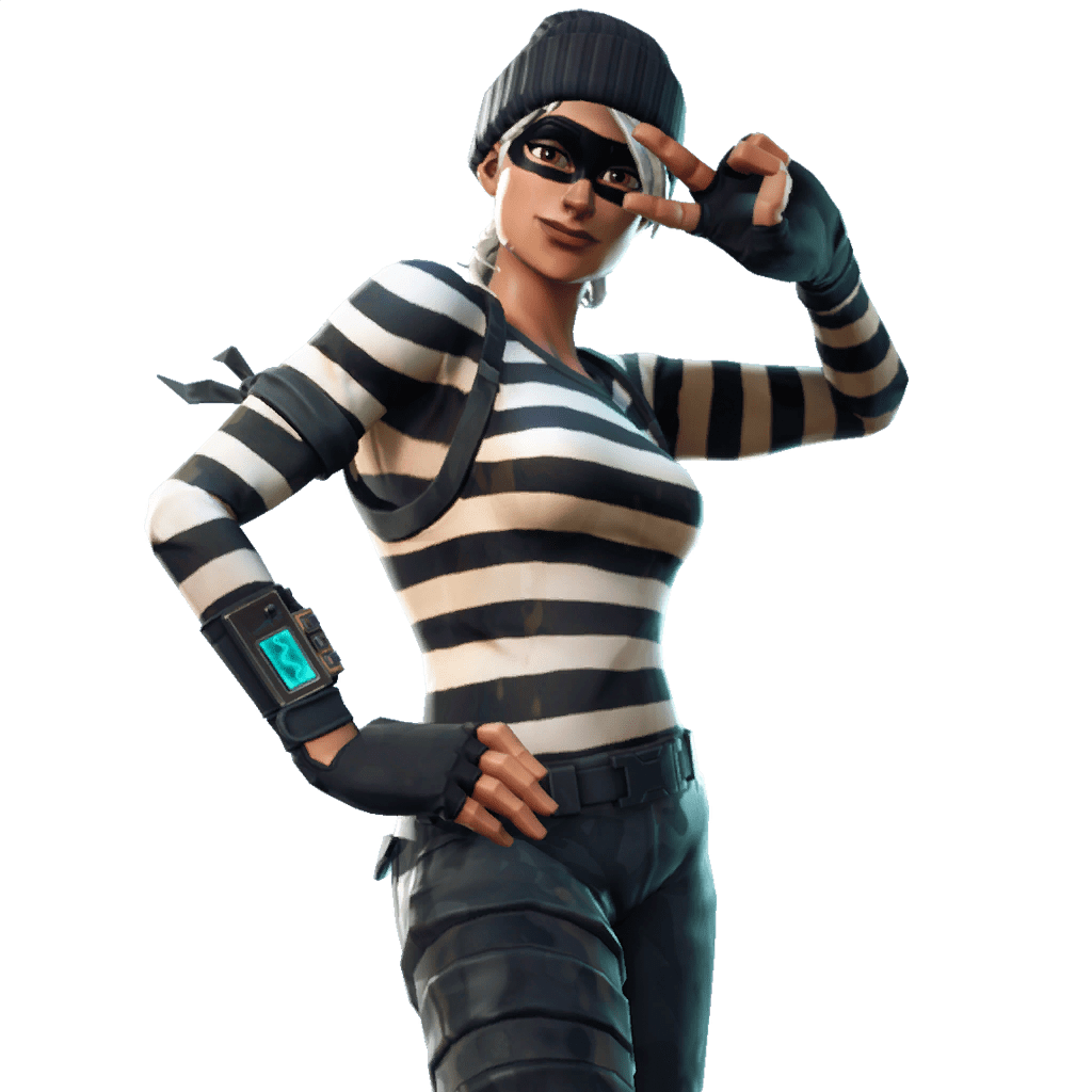 Fortnite png cool. Rapscallion outfits skins images