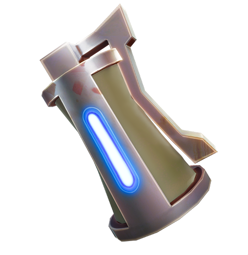 Impulse grenade fortnite png