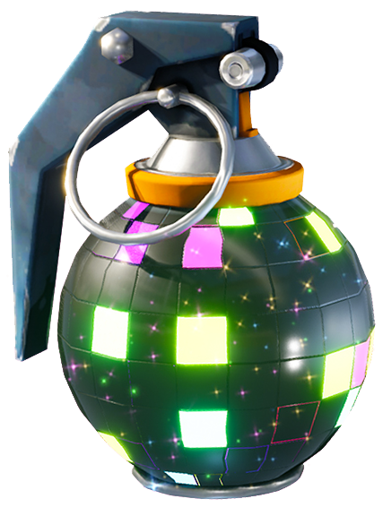 Fortnite boogie bomb png. File icon wiki january