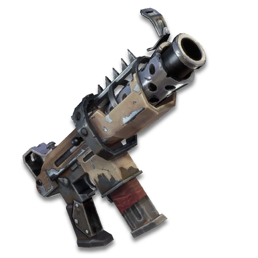 Fortnite boogie bomb png. Tactical submachine gun wiki