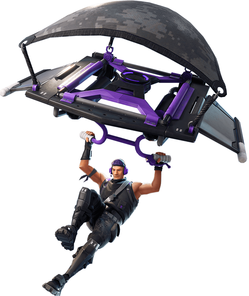 Get . Fortnite bus png clip royalty free library