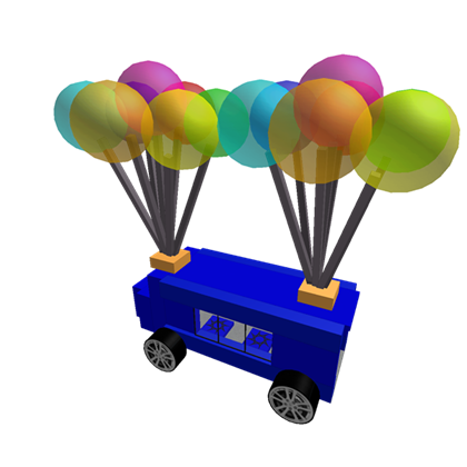 Roblox. Fortnite bus png banner transparent library