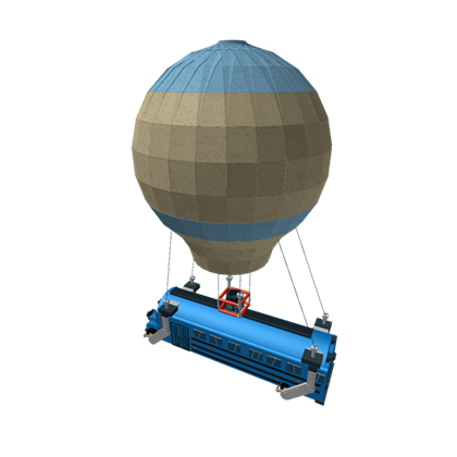 Fortnite battle bus png. For roblox