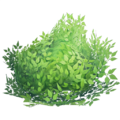 Fortnite bush png. Wiki