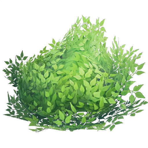 Fortnite bush png. Liquipedia wiki from