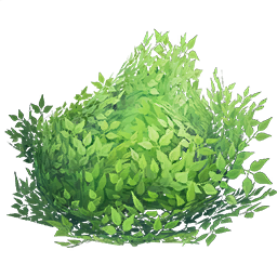 Fortnite bush png. Index of uploads aaa