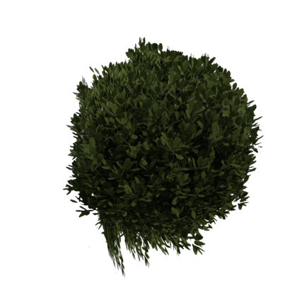 Fortnite bush png. Roblox