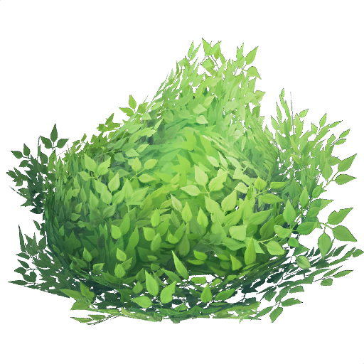 Fortnite bush png. Epic i think it