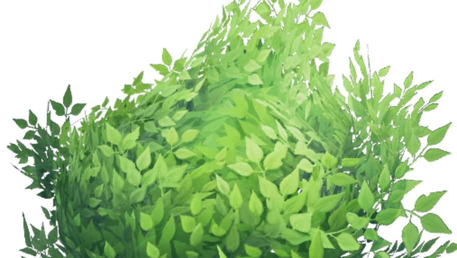 Fortnite bush png. April fools pranks