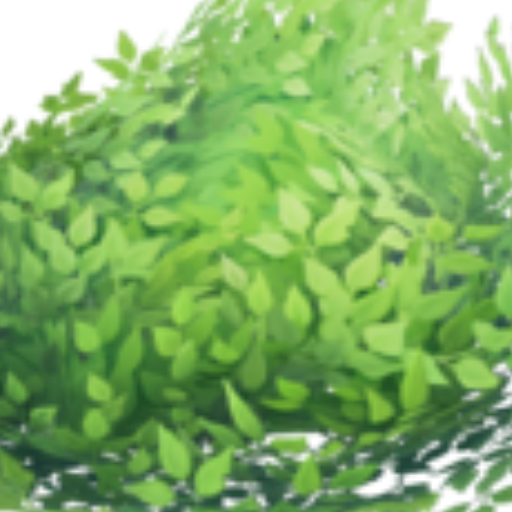 Fortnite bush png. Another bushhhh album on