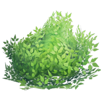 Fortnite bush png. Fr wiki consumable bushpng
