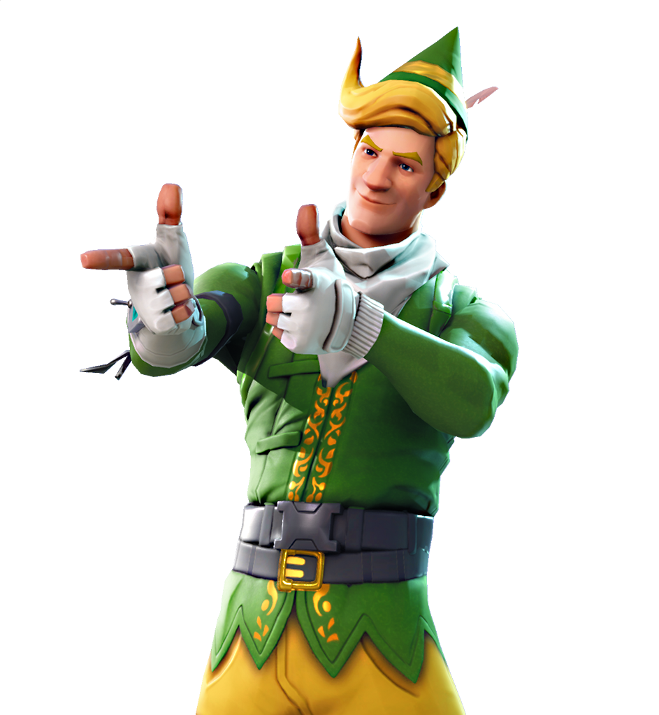 Fortnite clipart character. Battle royale png