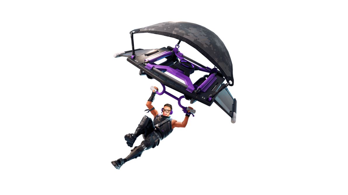 Fortnite character png. Flopper edit by flopperdesigns