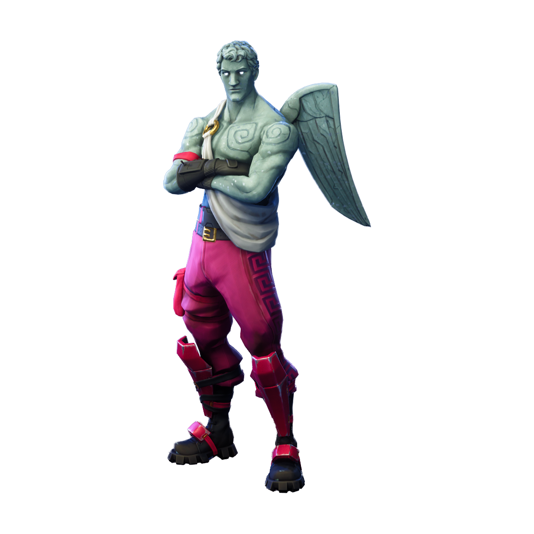 Fortnite character png. Fnbr co cosmetics