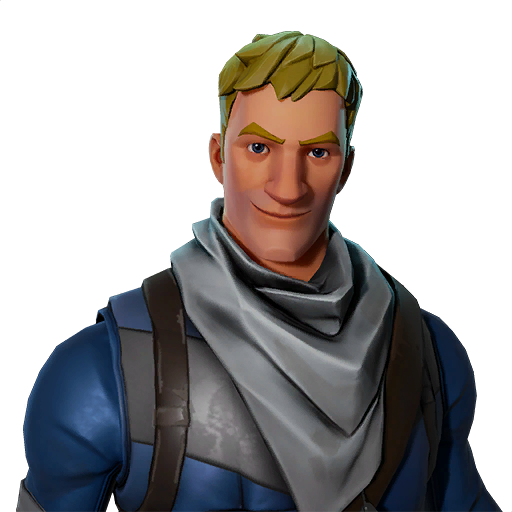 Fortnite characters png. Image demolisher rare wiki