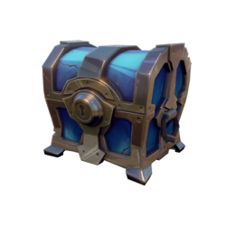 Fortnite chest png. Treasure chests wiki from