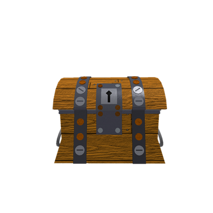 Fortnite chest png. Roblox