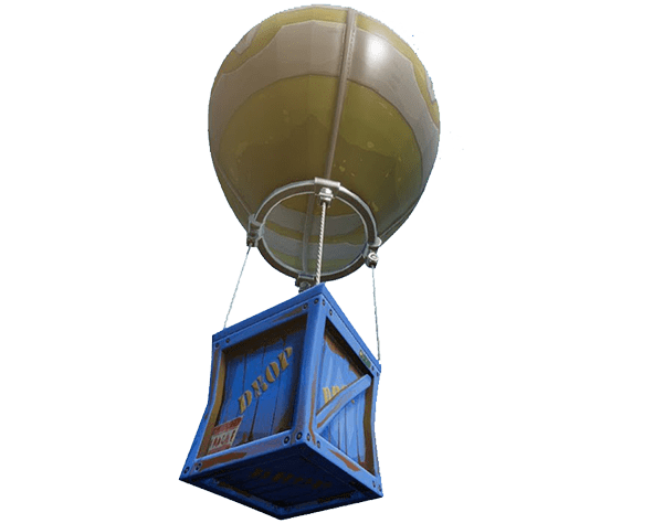 Fortnite chest png. Challenge guide for season