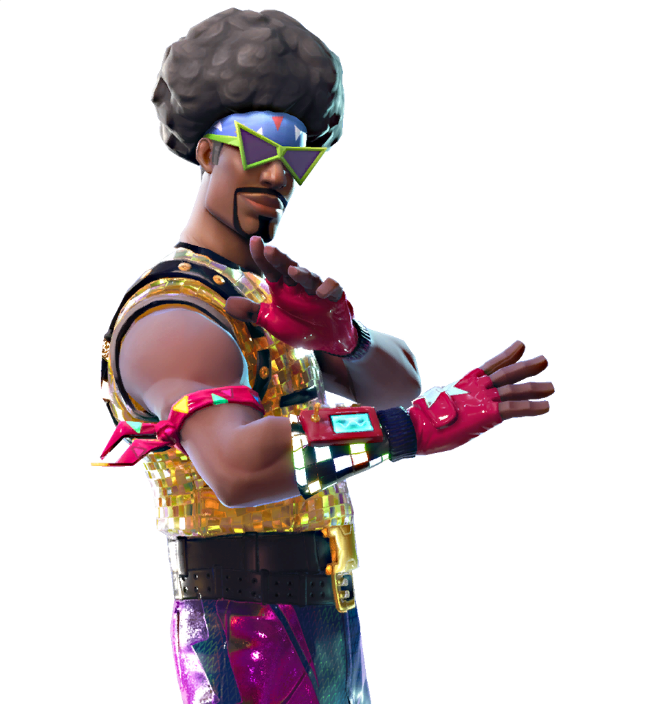 Fortnite clipart character. Battle royale