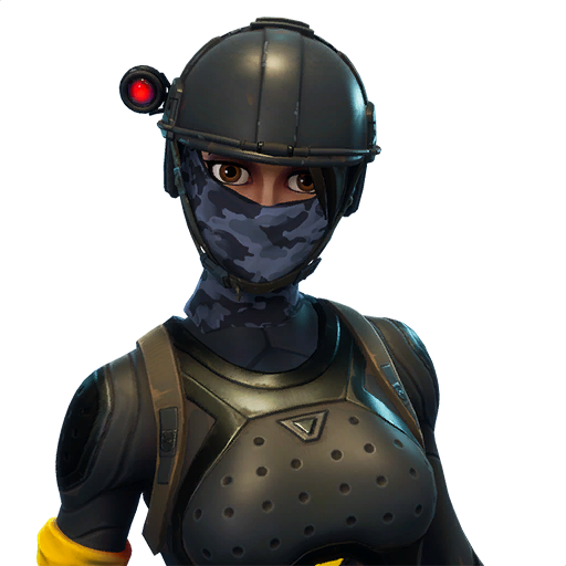 Elite agent outfit wiki. Fortnite clipart default skin transparent jpg royalty free