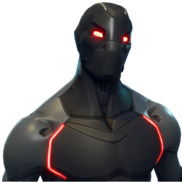 Fortnite clipart female carbide skin. Omega outfit wiki