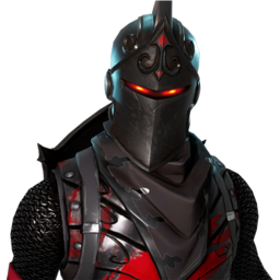 Fortnite clipart outfit. Black knight wiki