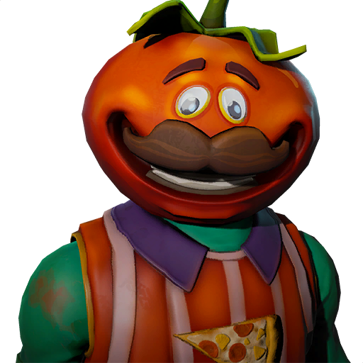 Fortnite clipart outfit. Tomatohead fnbr co cosmetics