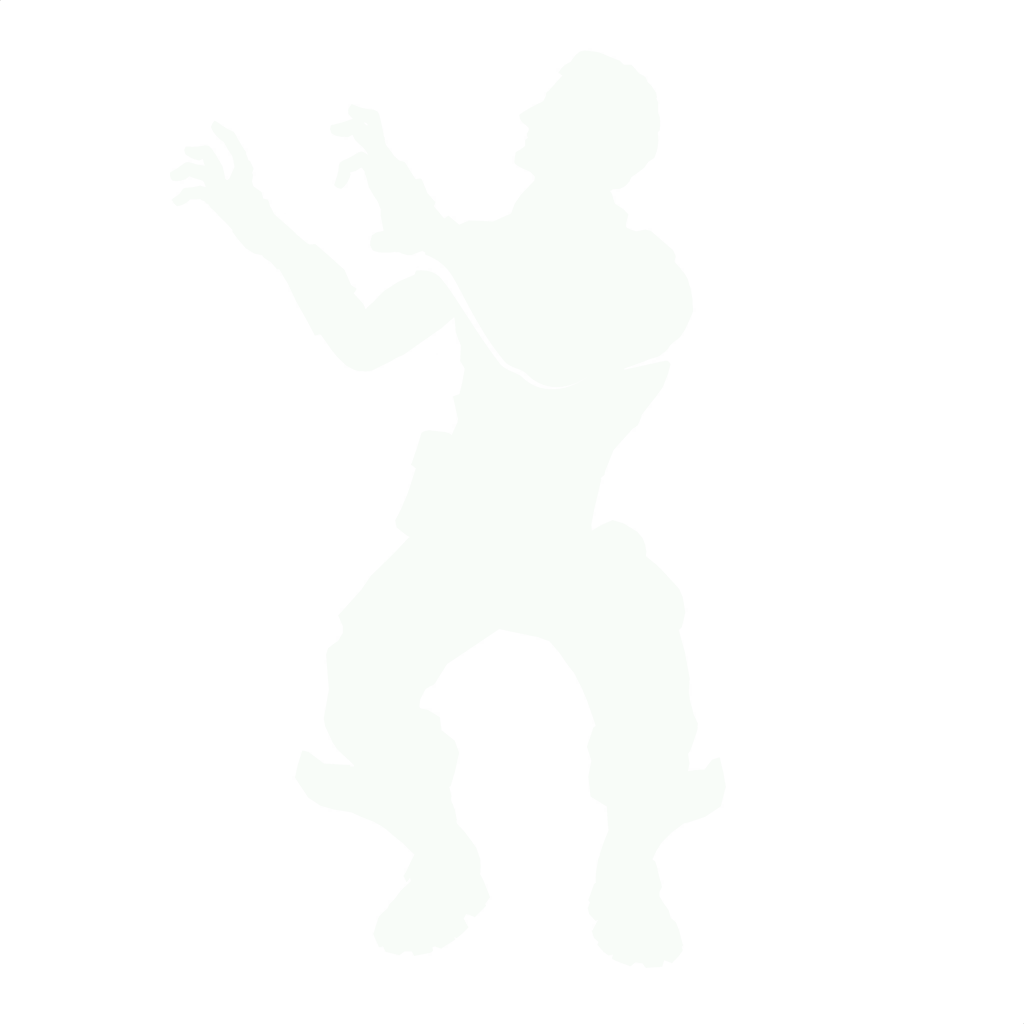 Fortnite clipart silhouette. Collection of free svg