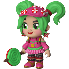 Fortnite clipart zoey. Star for scaled