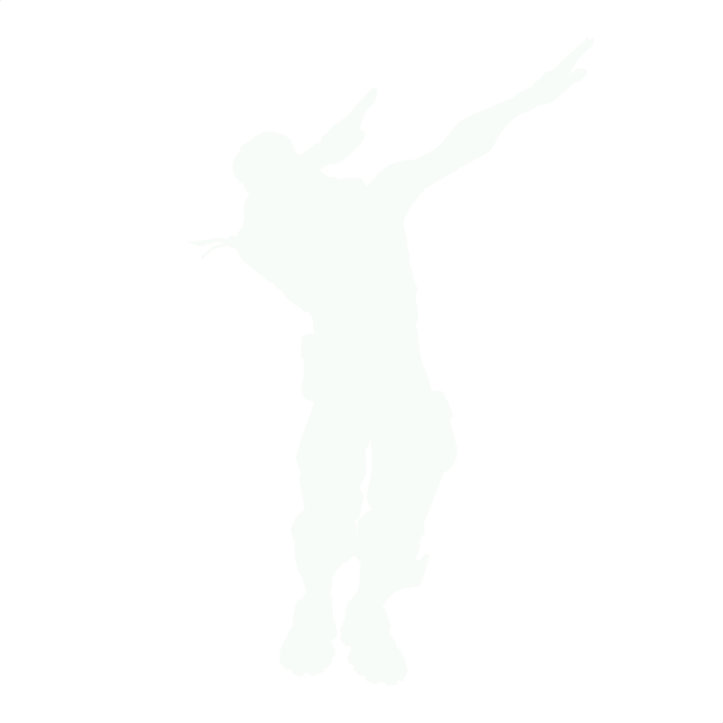 Fortnite dab png. Emote wiki