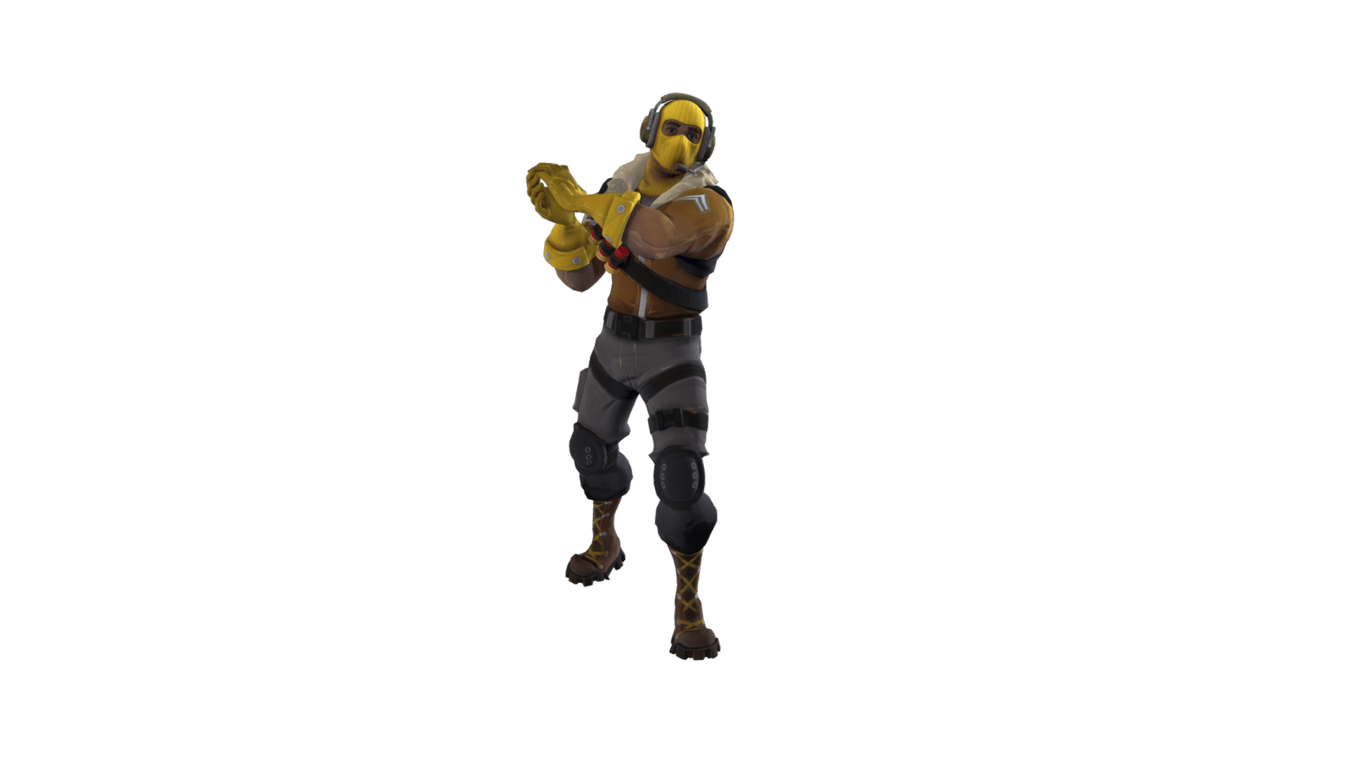 You re awesome emotes. Fortnite dance gif png library