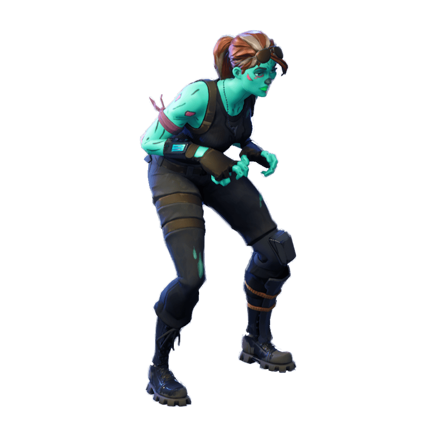 Fortnite Default Dance Animation Sfm