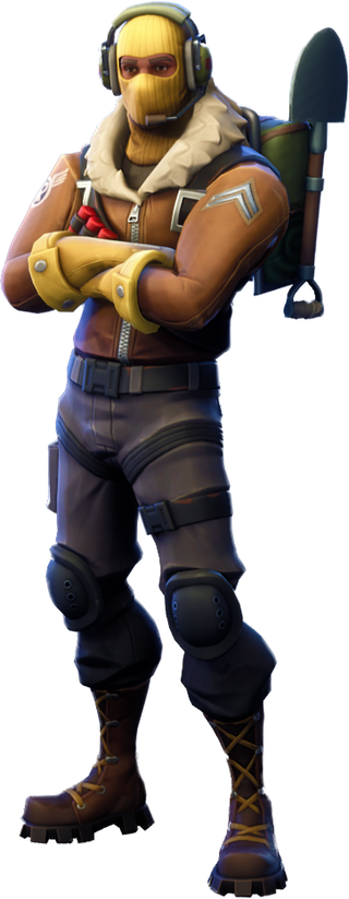 Fortnite raptor skin png. Daily cosmetic sales jan
